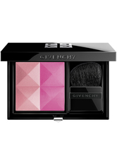 GIVENCHY - Givenchy Make-up TEINT MAKE-UP Duo Of Emotions Prisme Blush Nr. 2 Love 6,50 g - ROUGE