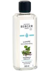 MAISON BERGER PARIS - Maison Berger Paris Sève Eternelle  500 ml - PARFUM