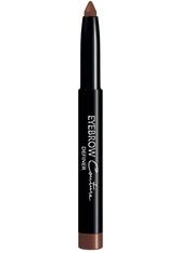 Givenchy Make-up AUGEN MAKE-UP Eyebrow Couture Definer Nr. 001 Brunette 17 g