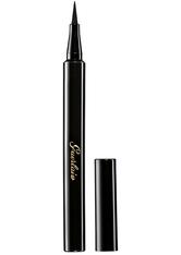 GUERLAIN - GUERLAIN Fall Collection l'Art du Trait Eyeliner 1.3g 01 Ultra Black - EYELINER