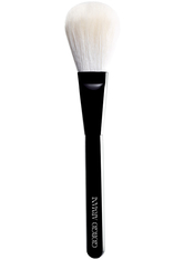 GIORGIO ARMANI - Giorgio Armani Maestro Powder Brush 1 Puderpinsel  1 Stk - MAKEUP PINSEL