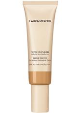 LAURA MERCIER Tinted Moisturizer Natural Skin Perfector LSF 30 Getönte Gesichtscreme 50 ml Nr. 4W1 Tawny
