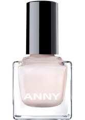 Anny Nagellacke Glam-A-Porter Nagellack 15.0 ml