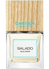 CARNER BARCELONA SALADO Eau de Parfum 100 ml