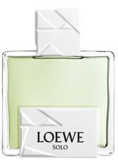 Loewe Solo Origami 50 ml Eau de Toilette (EdT) 50.0 ml