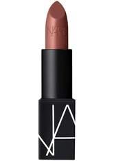 NARS Must-Have Mattes Lipstick 3.5g (Various Shades) - Tonka