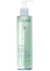 Caudalie Vinoclean Vinoclean Mizellar-Reinigungswasser Make-up Entferner 200.0 ml