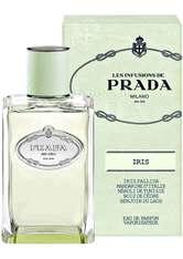 Prada Parfums Iris Eau de Parfum 50 ml