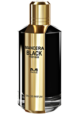 Mancera Black Prestigium Eau de Parfum 120 ml