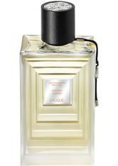 Lalique Kollektionen Les Compositions Parfumées Leather Copper Eau de Parfum Spray 100 ml