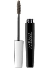 ARTDECO Collection Let's talk about Brows! All In One Mascara 1 Stck. Brown
