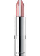ARTDECO Lippen-Makeup Hydra Care Lipstick 3.5 g Relaxing Oasis
