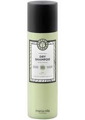 Maria Nila Colour Guard Complex Dry Shampoo Trockenshampoo 250.0 ml