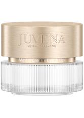 Juvena Mastercream Eye & Lip Augen- und Lippenpflege 20 ml