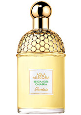 GUERLAIN Damendüfte Aqua Allegoria Bergamote Calabria Eau de Toilette Spray 75 ml