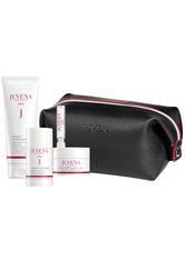 Juvena Produkte Global Anti-Age Cream 50 ml + Deodorant 24h Effect 75 ml + Moisture Boost Shower & Shampoo Gel 200 ml + Recharge Essence 2,5 ml 1 Stk. Pflegeset 1.0 st