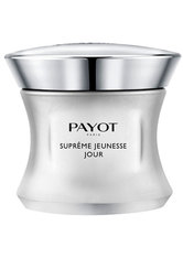 PAYOT - Payot Tagespflege »Supreme Jeunesse Jour«, 50 ml - Tagespflege