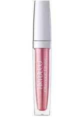 Artdeco Kollektionen Crystal Garden Glamour Gloss Nr. 82 Glamour Rose 5 ml