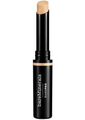 bareMinerals Barepro 16-Hour Concealer Cream 2.5 g (verschiedene Farbtöne) - Warm 02