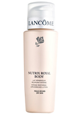 LANCÔME - Lancôme Nutrix Royal Body Intense Restoring Lipid-Enriched Lotion 400 ml - KÖRPERPFLEGE