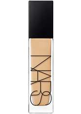 NARS Natural Radiant Collection Natural Radiant Longwear Foundation Foundation 30.0 ml
