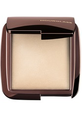 HOURGLASS - Hourglass - Ambient Lighting Powder – Diffused Light – Puder - Neutral - one size - GESICHTSPUDER