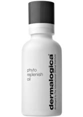 DERMALOGICA - Dermalogica Phyto Replenish Oil  30 ml - GESICHTSÖL