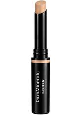 BAREMINERALS - bareMinerals BarePro® 16 Hour Full Coverage Concealer Stick 2.5g 05 Light/Medium Neutral - Concealer