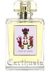 Carthusia Fiori Di Capri Eau de Parfum 100 ml