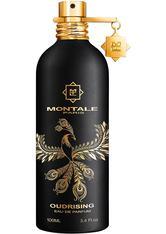Montale Oudrising Eau de Parfum 100 ml