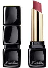 Guerlain Lippen-Make-up Nr. 219 Tender Rose 2,8 g Lippenstift 2.8 g