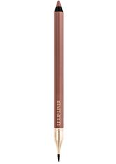 LANCÔME - Lancôme Lippen Nr. 11 - Bronzelle Lippenkonturenstift 1.2 g - Lipliner