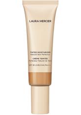 LAURA MERCIER Tinted Moisturizer Natural Skin Perfector LSF 30 Getönte Gesichtscreme 50 ml Nr. 3N1 Sand