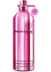 MONTALE - MONTALE PRETTY FRUITY - PARFUM