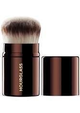 Hourglass - Retractable Kabuki Brush – Einziehbarer Pinsel - one size