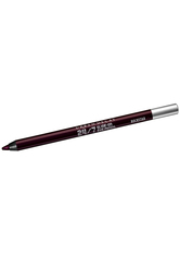 URBAN DECAY - Urban Decay Augen Eyeliner Kajal 24/7 Glide-On Eye Pencil Rockstar 1,20 g - Kajal