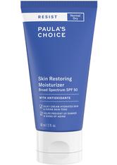 Paula's Choice Resist Skin Restoring Moisturizer SPF 50 60 ml