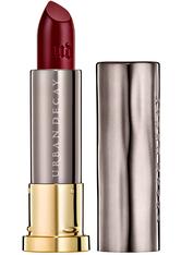 Urban Decay Vice Comfort Matte Lipstick 3.4g (verschiedene Farbtöne) - Love Drunk