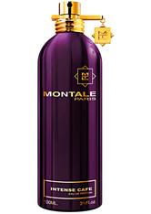Montale Intense Café Eau de Parfum 100 ml