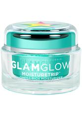 Glamglow Gesichtspflege Moisturetrip Omega-Rich Moisturizer Maske 50.0 ml