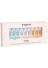 Payot Produkte La Cure Anti-Aging Gesichtsserum 1.0 pieces