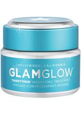 GLAMGLOW - GLAMGLOW THIRSTYMUD™ Feuchtigkeitsbehandlung - TAGESPFLEGE