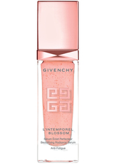 Givenchy Erste Anti-Aging-Pflege: L'Intemporal Blossom Beautifying Radiance Serum Feuchtigkeitsserum 30.0 ml