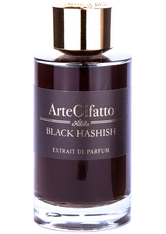 Arte Olfatto Black Hashish Eau de Parfum 100 ml