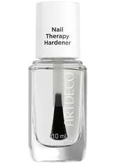 Artdeco Hand- und Nagelpflege Nail Therapy Hardener Eau de Parfum 10.0 ml