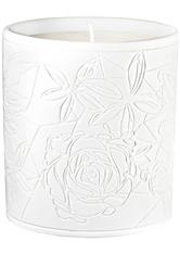 Lancôme Produkte Lancôme Produkte Iris Dragees Candle Kerze 190.0 g