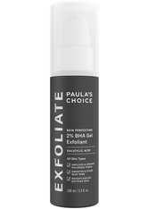 Paula's Choice Skin Perfecting 2% BHA Gel Exfoliant 100 ml