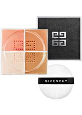 Givenchy Prisme Libre Loser Puder Nr. 3 - Organza Caramel