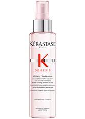 Kérastase - Genesis - Défense Thermique - Genesis Defense Thermique 150ml-