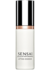SENSAI Hautpflege Cellular Performance - Lifting Linie Lifting Essence 40 ml